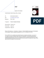 01 Multidimensional Gas Chromatography in Food Analysis