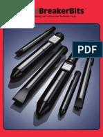 total-breaker-bits.pdf
