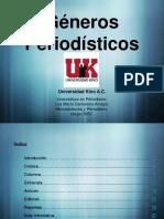 mercadotecniayperiodismo-091002040051-phpapp01
