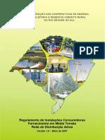 035-01-07.RIC-MT.pdf