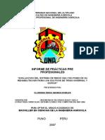 UNIVERSIDAD NACIONAL DEL ALTIPLANO.doc