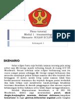 Pleno tutorial kelompok 1.pptx
