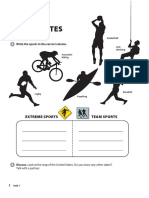 TZ SB 1 (1).pdf