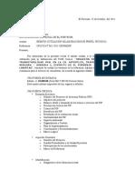 Carta Cotizacion Perfil[1]-Astopilco