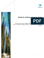 Guide for writing tc server plugin.pdf