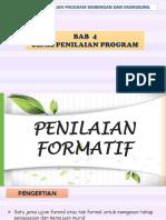 4.Penilaian Formatif 2
