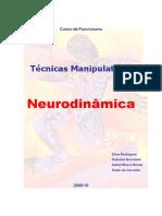 SebentaTNeural_09-10_ESTSP-Parte1.pdf