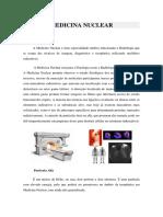 MEDICINA NUCLEAR (1).pdf