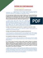 Conta Intermedia Preg-1