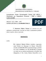 Denúncia-Montes-Claros.pdf