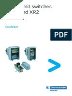 XR2 Telemecanique.pdf