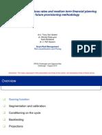 get_file.php.pdf