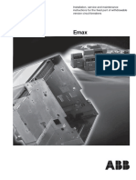 ABB Unit Trip EMAX PR112-PD.pdf