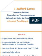 Materialdeapoyoinformatica Basica 110324225420 Phpapp01