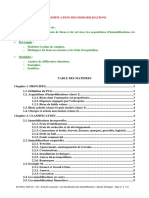 classification des immos.pdf
