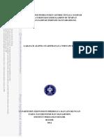 H14las.pdf