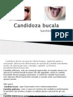 Candidoza bucală.pptx
