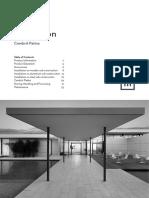 Cembrit Patina Installation Instructions2016