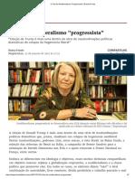 O Fim Do Neoliberalismo _Progressista_ _ Brasil de Fato