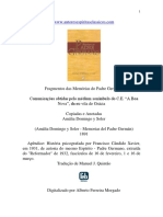 Memórias do Padre Germano (Amália Domingo y Soler).pdf