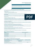 flet2300es_formularioagualluvia.pdf