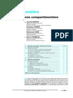 Transfert de matière - Autres opérations compartimentées.pdf