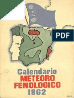 cm-1962
