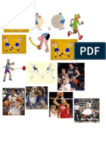 Baloncesto Imagenes