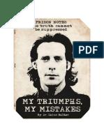 My Triumphs.pdf