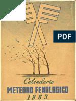 cm-1963