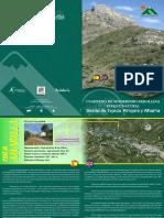 cuaderno_senderos_2013.pdf