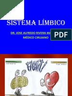 SISTEMA LIMBICO - copia.pptx