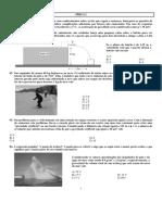 UPE - 2009 Fís1.pdf