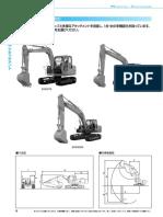 excavators_6.pdf