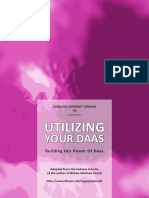 Utilizing.your.Daas