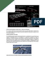 Plan de Mantenimiento Panel Solar