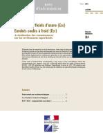 DT3788.pdf
