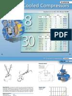 Air-cooled_compressors.pdf