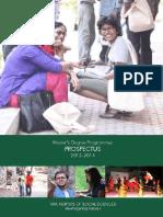Prospectus 2012 14