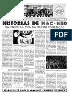 O_bisturi_1959_Ano_27_n_94.pdf