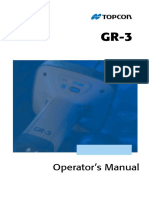 topcon_gr-3_om_revb.pdf