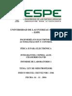 Cepeda Carrillo Alex Luis Informe 1