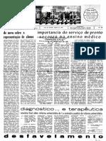O_bisturi_1961_Ano_28_n_99.pdf