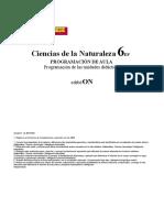 110165-16-4-EP6_PA_NATURALES_ Tema 1(COLGADA)