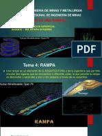 Tema 4 Rampas mineras.pdf
