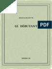 bessette_arsene_-_le_debutant.pdf