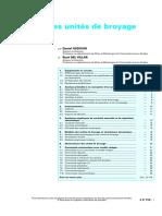 Conduite des unitésde broyage_2.pdf