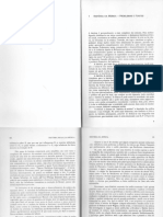 História da Música - Problemas e Fontes (Henry Raynor - História Social da Música).pdf