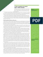 Progettare con il clima.pdf