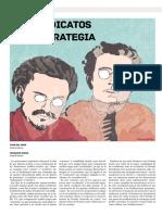12-14-Rosso-Dal-Maso.pdf